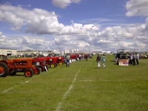 Vegreville-20120617-00030