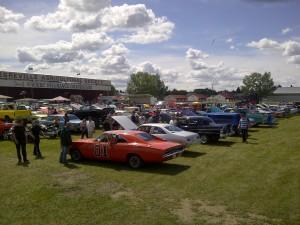 Vegreville-20120617-00031