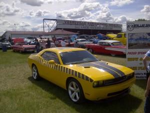Vegreville-20120617-00033
