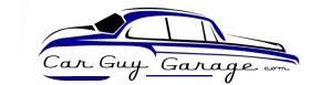 cgg-logo-600x154